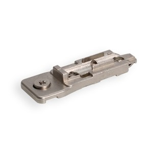 3D LINEAR BASE FOR DTC HINGE
