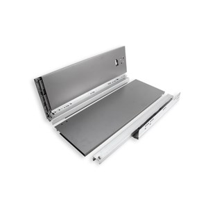 DRAWER MAGIC PRO 172 MM DTC